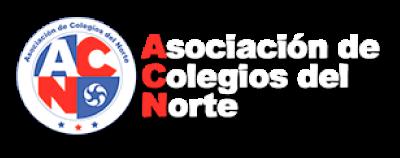 asociacion_coleg_norte